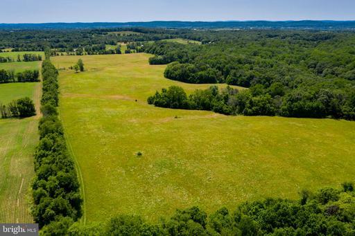 Property for sale at 43756 Lost Corner Rd, Leesburg,  Virginia 20176