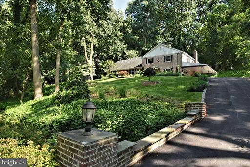 Property for sale at 917 Bryn Mawr Ave, Narberth,  Pennsylvania 19072