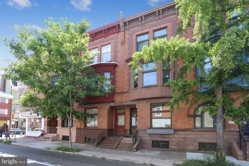 Property for sale at 278 S 23rd St, Philadelphia,  Pennsylvania 19103