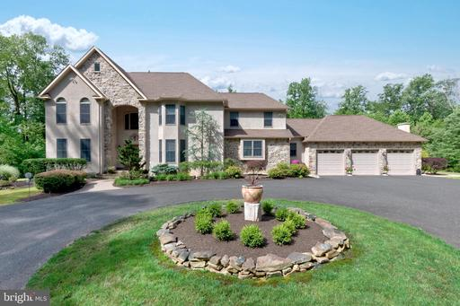 Property for sale at 1760 Canary Rd, Quakertown,  Pennsylvania 18951