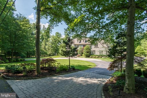 Property for sale at 815 Brushtown Rd, Ambler,  Pennsylvania 19002
