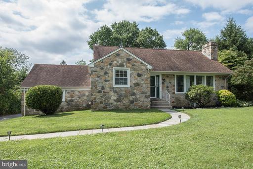 Property for sale at 1004 Nicholson Rd, Wynnewood,  Pennsylvania 19096