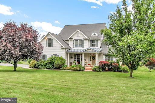 Property for sale at 17 Grey Hawk Dr, Orwigsburg,  Pennsylvania 17961