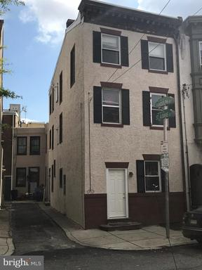Property for sale at 777 S 6th St, Philadelphia,  Pennsylvania 19147