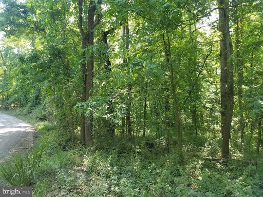 Property for sale at Lenah Rd, Aldie,  Virginia 20105