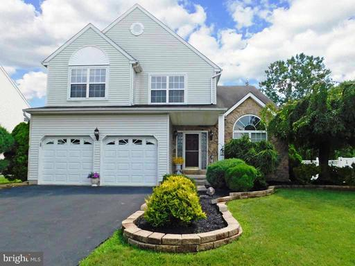 Property for sale at 934 Meadow Glen Rd, Warminster,  Pennsylvania 18974
