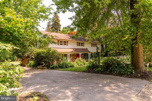 Property for sale at 315 Baird Rd, Merion Station,  Pennsylvania 19066