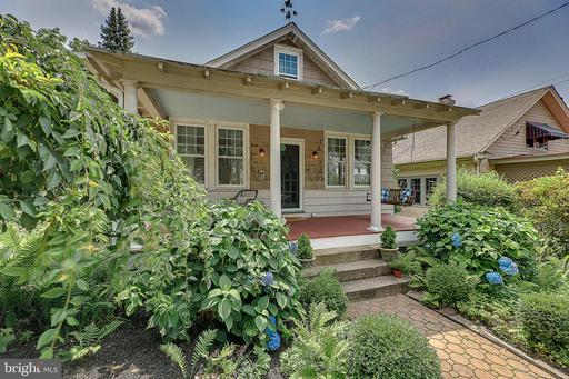 Property for sale at 126 Shewell Ave, Doylestown,  Pennsylvania 18901