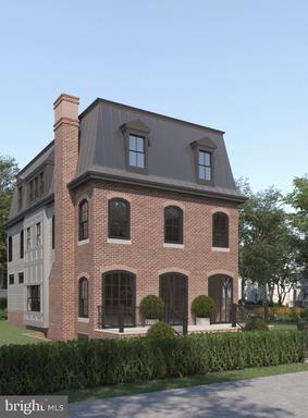Property for sale at 8101 Crittenden St, Philadelphia,  Pennsylvania 19118