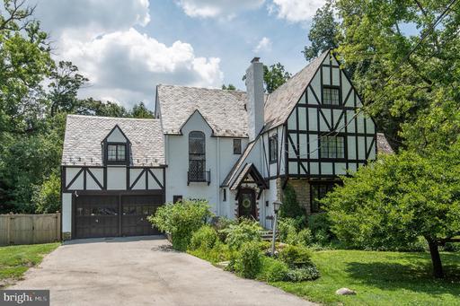 Property for sale at 1210 W Wynnewood Rd, Wynnewood,  Pennsylvania 19096
