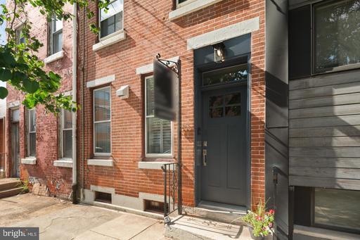 Property for sale at 139 W Laurel St, Philadelphia,  Pennsylvania 19123