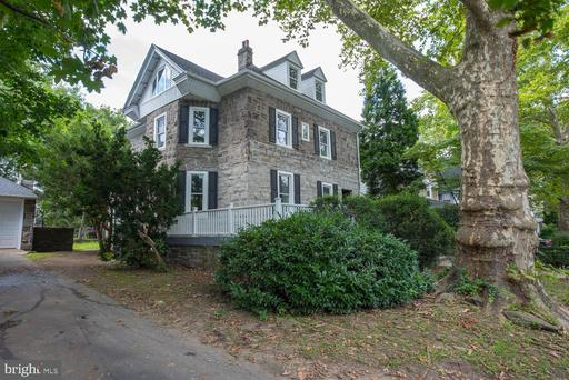 Property for sale at 39 Aberdale Rd, Bala Cynwyd,  Pennsylvania 19004