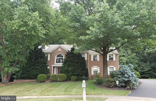 Property for sale at 1422 Wheatsheaf Rd, Yardley,  Pennsylvania 19067