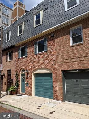 Property for sale at 219 S Bonsall St, Philadelphia,  Pennsylvania 19103