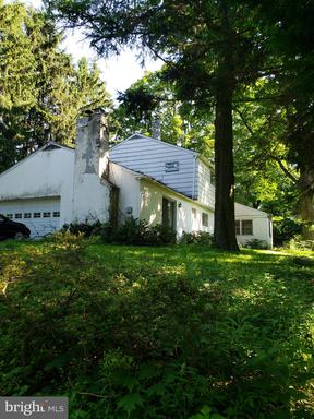Property for sale at 7705 Cherokee St, Philadelphia,  Pennsylvania 19118