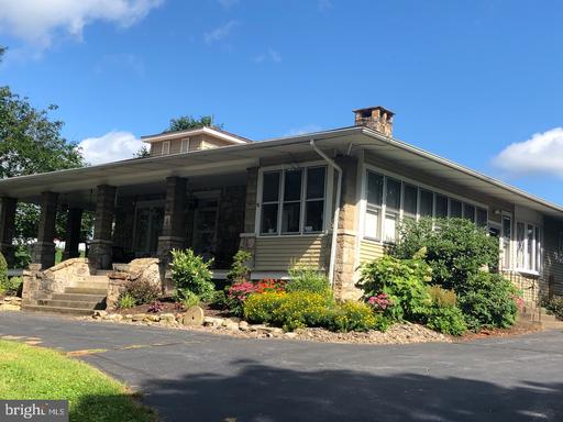 Property for sale at 68 Academy Rd, Hamburg,  Pennsylvania 19526