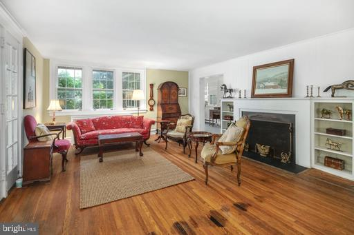 Property for sale at 330 Wister Rd, Wynnewood,  Pennsylvania 19096