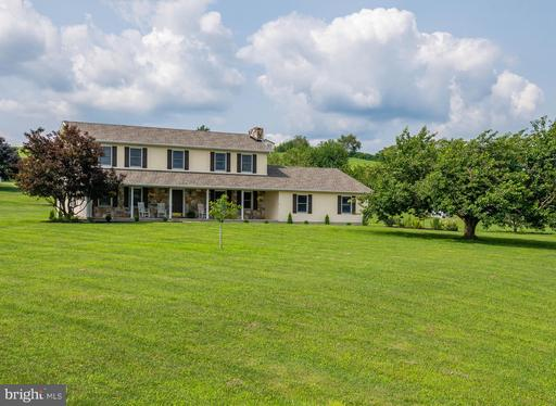 Property for sale at 17 Holly Dr, Hamburg,  Pennsylvania 19526
