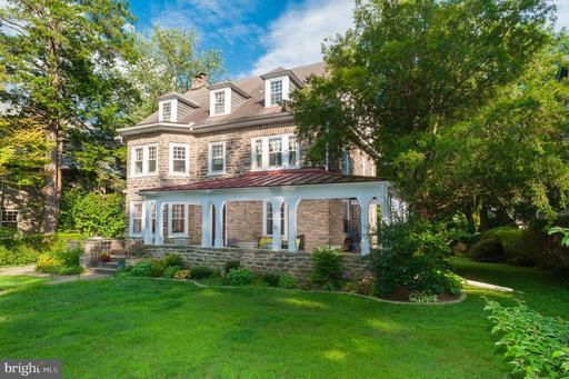 Property for sale at 630 W Upsal St, Philadelphia,  Pennsylvania 19119