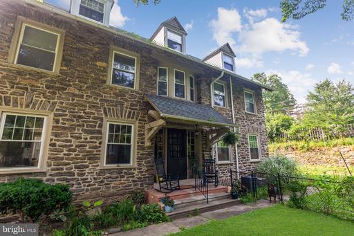 Property for sale at 6623 Greene St, Philadelphia,  Pennsylvania 19119