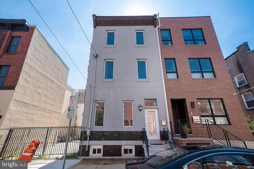 Property for sale at 739 S 15th St, Philadelphia,  Pennsylvania 19146