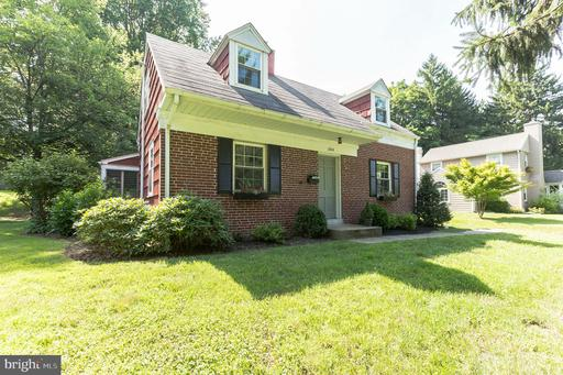 Property for sale at 104 Vincent Rd, Paoli,  Pennsylvania 19301