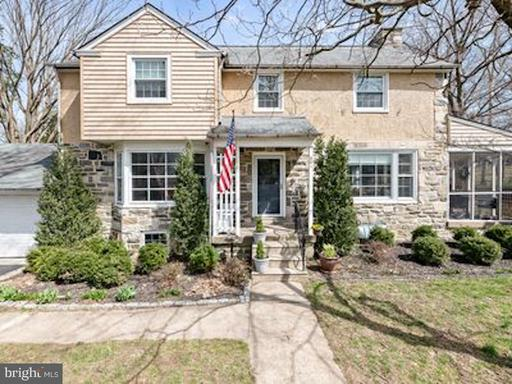 Property for sale at 501 General Lafayette Rd, Merion Station,  Pennsylvania 19066