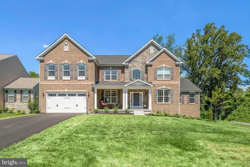 Property for sale at 23955 Mill Wheel Pl, Aldie,  Virginia 20105