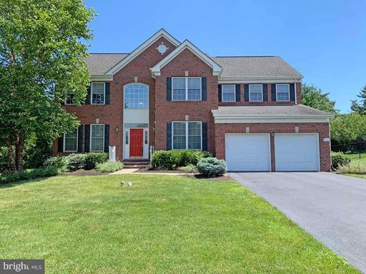 Property for sale at 630 Deerbrook Dr, Yardley,  Pennsylvania 19067