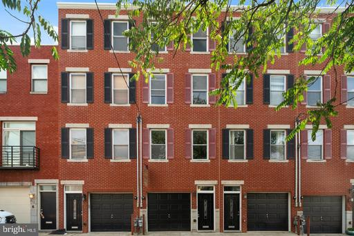 Property for sale at 2128 Webster St, Philadelphia,  Pennsylvania 19146