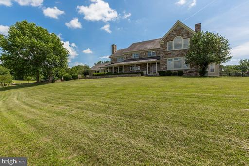 Property for sale at 20544 Beaverdam Bridge Rd #20544, Purcellville,  Virginia 20132