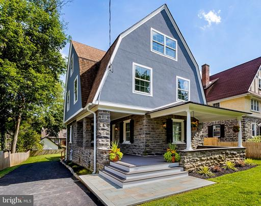 Property for sale at 720 S Highland Ave, Merion Station,  Pennsylvania 19066