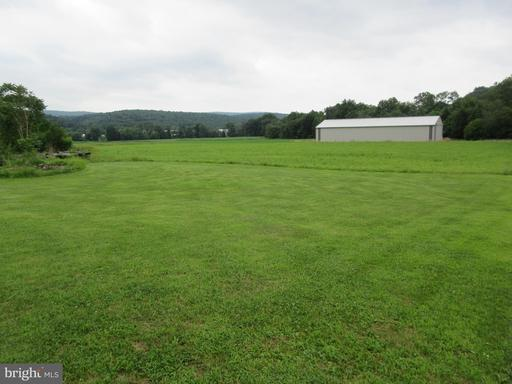 Property for sale at 0 Rock Rd, Pine Grove,  Pennsylvania 17963