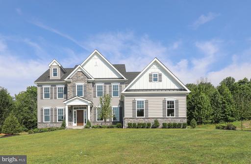 Property for sale at 2 Oxford Ln, Doylestown,  Pennsylvania 18901