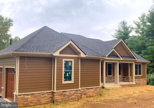 Property for sale at 38520-Lot 26 Irish Corner Rd, Lovettsville,  Virginia 20180