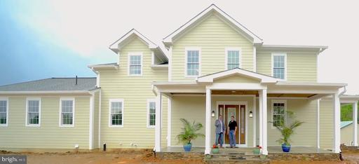 Property for sale at 38520-Lot 27 Irish Corner Ln, Lovettsville,  Virginia 20180