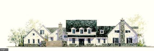 Property for sale at 38520-Lot 28 Irish Corner, Lovettsville,  Virginia 20180
