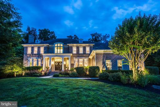 Property for sale at 20588 Myers Pl, Leesburg,  Virginia 20175