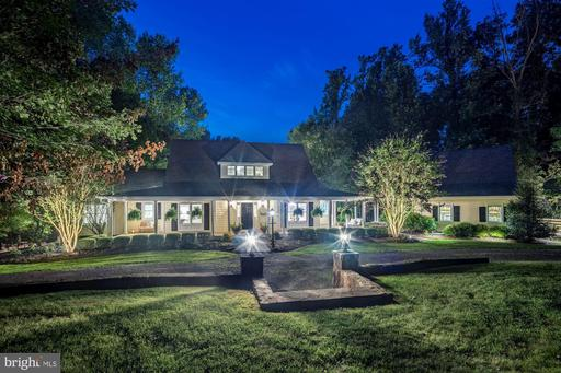 Property for sale at 39370 Mechling Farm Ln, Leesburg,  Virginia 20175