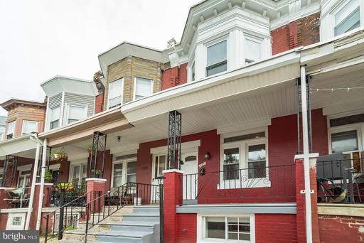 Property for sale at 5148 Chancellor St, Philadelphia,  Pennsylvania 19139