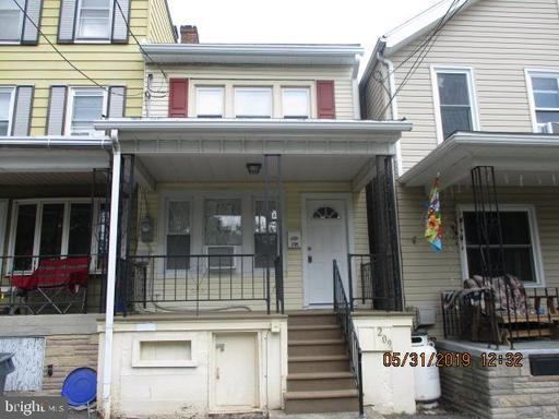 Property for sale at 209 N Front St, Saint Clair,  Pennsylvania 17970
