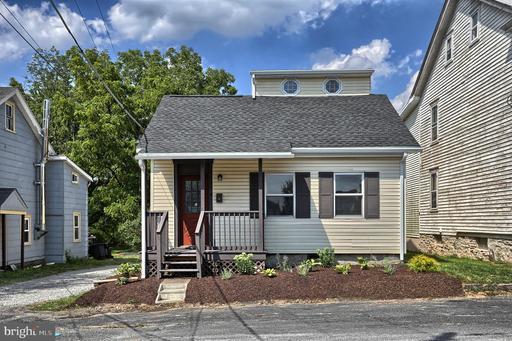 Property for sale at 226 W Tammany St, Orwigsburg,  Pennsylvania 17961