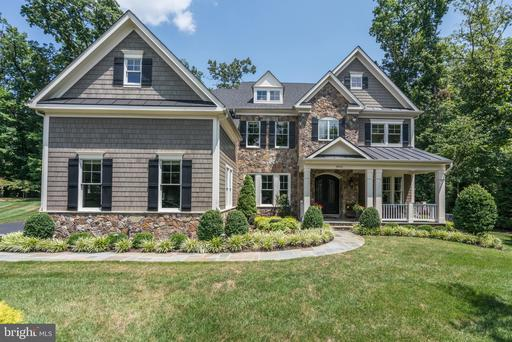 Property for sale at 3001 Weber Pl, Oakton,  Virginia 22124