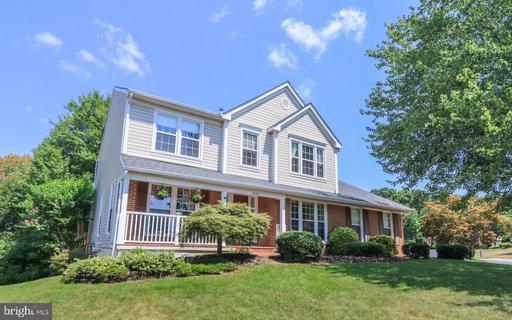 Property for sale at 6432 Springhouse Cir, Clifton,  Virginia 20124