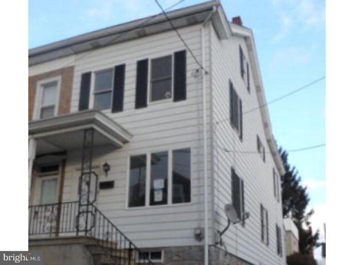 Property for sale at 501 School St, Minersville,  Pennsylvania 17954