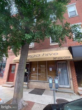 Property for sale at 1914 E Passyunk Ave, Philadelphia,  Pennsylvania 19148