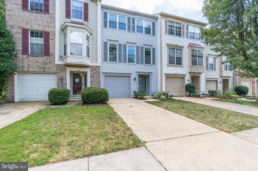 Property for sale at 351 Barnfield Sq Ne, Leesburg,  Virginia 20176