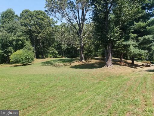 Property for sale at 23223 Dover Rd, Middleburg,  Virginia 20117