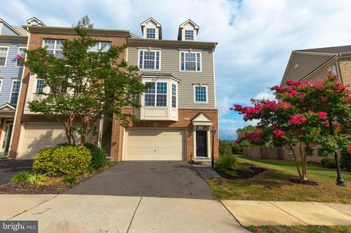 Property for sale at 43622 Lees Mill Sq, Leesburg,  Virginia 20176