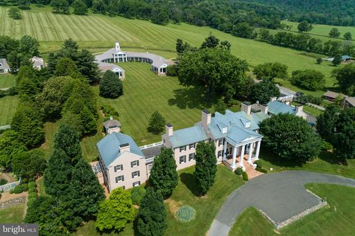 Property for sale at 21515 Trappe Rd, Upperville,  Virginia 20184